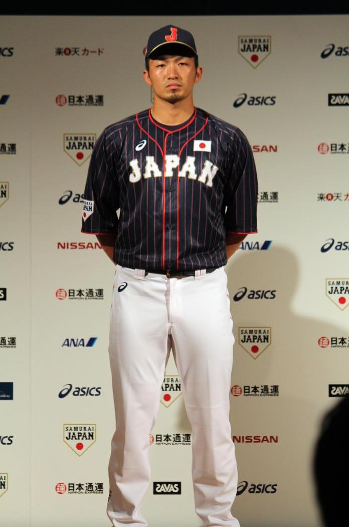 海外「日本チームが野球リトルリーグ世界大会で優 …