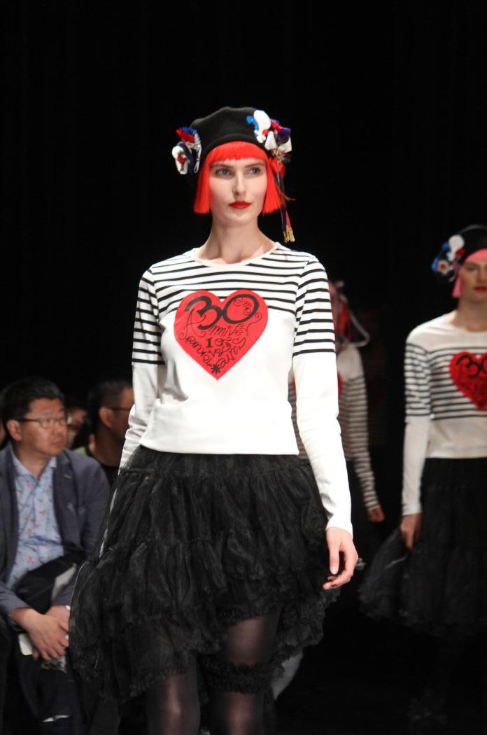 アマゾン ファッション ウィーク東京2019年春夏(Amazon Fashion Week TOKYO 2019 S/S)スケジュールを決定