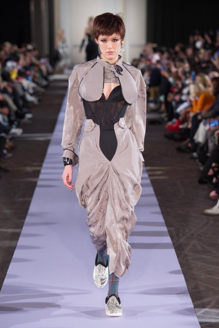 アートに関するまとめ - ファッションプレス